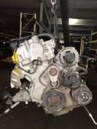 Двигатель MR20DE на Nissan Qashqai J10 из Японии! Гарантия! Установка!