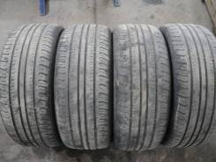 Hankook Optimo K415, 245/50R18