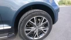 "Комплект колес. x20"""