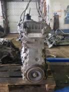Двигатель в сборе 2.2 дизель пробег 79т.км [Z22D1] для Chevrolet Captiva