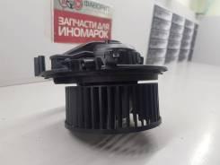 Вентилятор отопителя [5Q1819021B] для Audi A3 8V, Volkswagen Golf VII