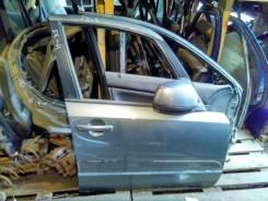 Дверь правая Suzuki SX4
