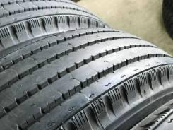 Bridgestone R115. летние, 2018 год, б/у, износ 10%