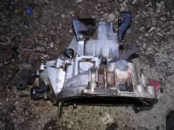 Коробка передач МКПП Ваз 2114