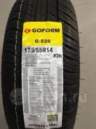 Goform G520, 175/65 R14