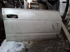 Дверь на Toyota Crown JZS141 ном. A125