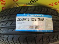 Triangle Group TR918, 225/60R16