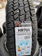 Headway HR701, 205/65 R15