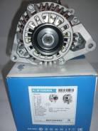 Новый Генератор ALM1898 для Mazda Гарантия 6 мес A002TC0091