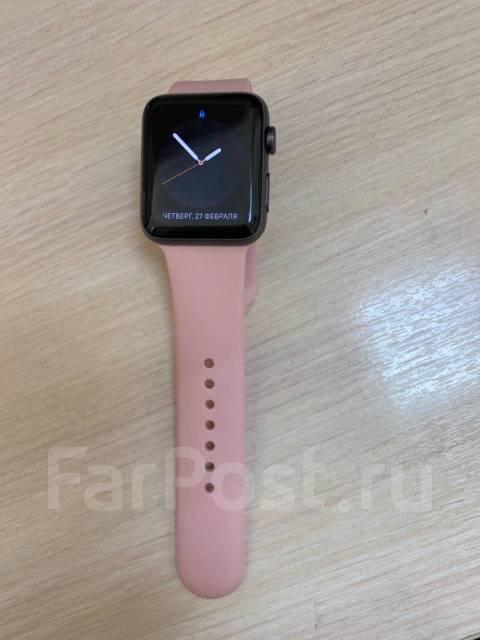 Apple продам часы архангельске в продать часы