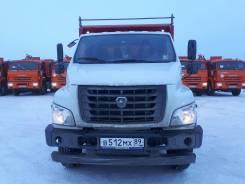 САЗ. Продается ГАЗ 2507, 4 645кг., 4x2