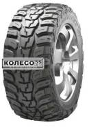 Kumho Road Venture KL71, 195/80 R15 100Q XL