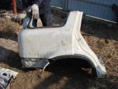 Крыло заднее правое Honda CRV RD1
