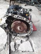 АКПП Toyota Passo KGC30 1KRFE COB-B101A