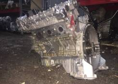 Двигатель Mercedes W211 3.0 272920