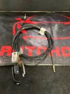 Трос открывания багажника для Kia Spectra 2001-2011