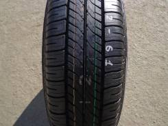 Goodyear GT 3, 165/70R14
