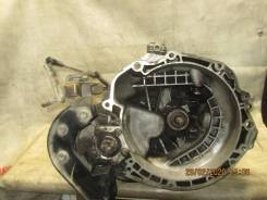 МКПП Chevrolet Lacetti F14D3