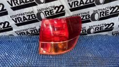 Задний фонарь Toyota Vista Ardeo 81550-32410