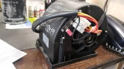 Мотор отопителя ZL50G, TYJ2-616 860118419