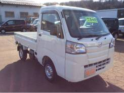 Daihatsu Hijet Truck. Daihatsu hijet truck, 660куб. см., 4x4. Под заказ