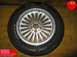 Michelin, 225/55 R16 95H