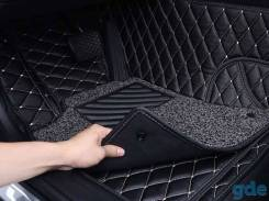 Коврики. Lexus ES250, ASV60 2ARFE