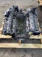 Mercedes Benz C-class W204 Двигатель 272.948 M272