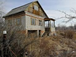 """С. Кролевцы с/т """"Геодезист"""", земельный участок с домом. 941кв.м., собственность"""