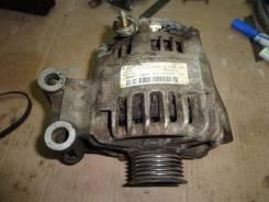 Продам генератор ford focus ms1022118353 3N1110300AE