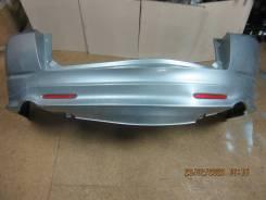 Продам бампер задний для Honda FIT (`08-13 года) GE#