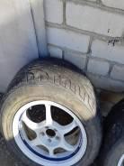 Колеса Advan Racing