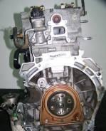 Двигатель ford mondeo L5