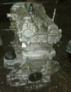 Двигатель Opel Antara A24XE