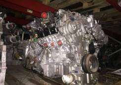 Двигатель nissan skyline VQ25HR