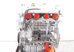 Двигатель Honda C-rv K24Z4