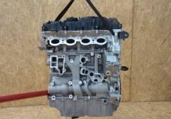 Двигатель бмв B46A20