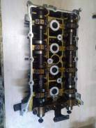 Головка блока цилиндров по запчастям 1005A863