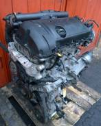 Двигатель N12B16A