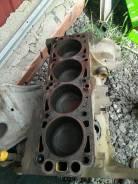 Продаю шорт блок двигатель F14S3
