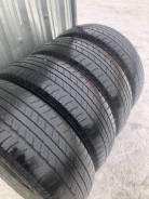 Bridgestone Dueler H/T 684II, 265/65 R17