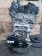 Контрактный двигатель b38a12