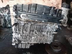 Контрактный двигатель BMW X5