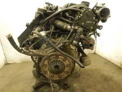 Двигатель audi a6 1.9 td AWX