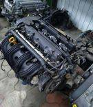 Двигатель хендай соната 2.0 G4KA