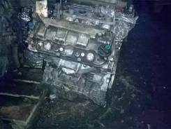 Двигатель honda accord 3.5 J35Z4