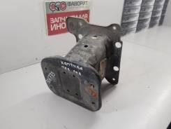 Кронштейн усилителя переднего бампера левый [96858966] для Chevrolet Captiva [арт. 506773]