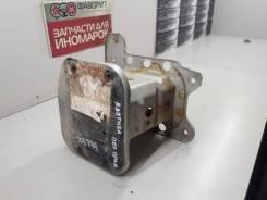 Кронштейн усилителя переднего бампера правый [94551355] для Chevrolet Captiva [арт. 506774]