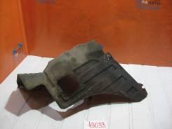 Пыльник двигателя боковой правый Chevrolet Lacetti 2003-2013 (Пыльник двигателя боковой правый) [96545472]