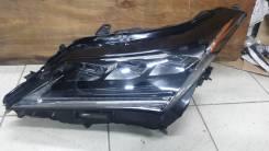 Фара Lexus RX350, RX200T, RX450H AGL20W, AGL25W, GGL25, GYL25 48-169
